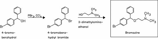 Thieme Pharmaceutical Substanc...