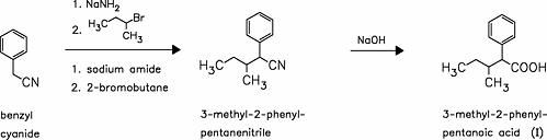 Thieme Pharmaceutical Substances